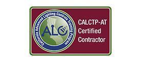 CALCTP AT_Certified_Contractor