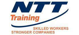 National Technology Transfer, Inc. (NTT) Certified Fiber Optic Technician